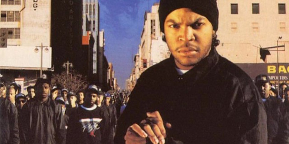 It Takes A Nation Ice Cube Mp3 Download